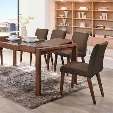 picket u0026rail no 1 premium solid wood furniture u0026 furnishings brand