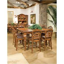 Legacy Dining Room Furniture 632 920 Legacy Classic Furniture Rectangular To Square Pub Table