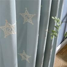 Curtains 145 Cm Drop Online Get Cheap Star Drop Curtain Aliexpress Com Alibaba Group