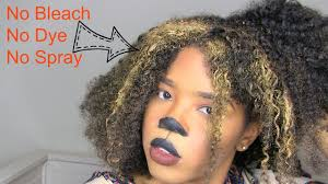 lion halloween costume natural hair halloween lion costume youtube