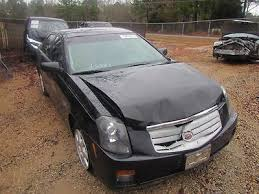 2007 cadillac cts transmission used cadillac cts complete auto transmissions for sale