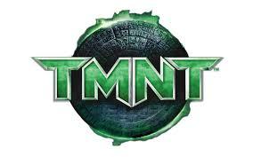 tmnt teenage mutant ninja turtles wallpapers teenage mutant ninja turtles wallpapers 100 quality teenage