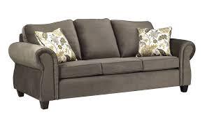 Fabric And Leather Sofa Sets Leather Sofa Sets Archives Furtado Furniture