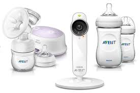 philips avent innovative baby products mommy scene