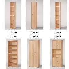 Schreibtisch Hoch Wellemöbel Schreibtisch Bürocombi Kirschbaum 160x90 Cm