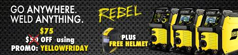 black friday motorcycle helmets black friday cyber monday sales event