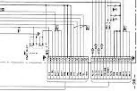 sony xplod cdx gt300mp wiring diagram wiring diagram