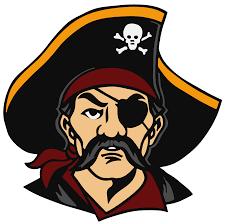 pirates png transparent images free download clip art free