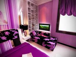 Cool Blue Bedroom Ideas For Teenage Girls Cool Blue Teens Bedroom Girls With Posters And Sky Velvet Carpet