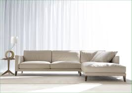 Sofas Center  Modular Sofa Contemporaryeather Fabric Time Break - Sofa austin