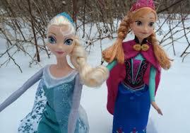 frozen queen elsa princess anna pictures snow olaf