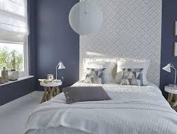 couleur qui agrandit une chambre quelle couleur choisir pour sa déco biba