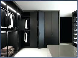 walk in closet floor plans master bedroom with walk in closet and bathroom unique design