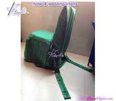 Green Chair Covers Square Back Chair Covers Square Back Chair Covers Suppliers And