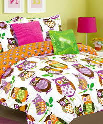 Owl Bedroom Ideas 23 Best Owl Bedding For Adults Images On Pinterest Owl Bedding