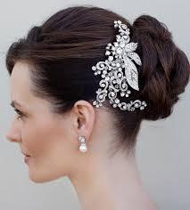 s hair accessories wedding hair accessories jemonte