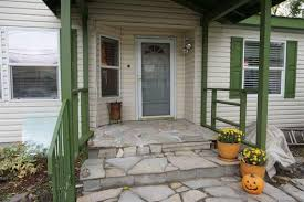 spokane wa homes for sale u0026 real estate homes com