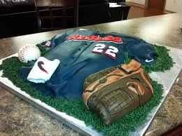 79 best baseball birthday party ideas images on pinterest