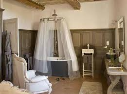 french country ideas french country decorating free french