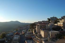 tzfat 10 best safed vacation rentals apartments with photos