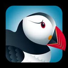 puffin browser apk puffin browser pro v7 0 1 17610 cracked apk is here
