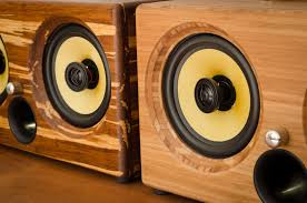 astounding coolest speakers 48 in home design with coolest