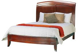 Low Profile Furniture by Twin Size Bedroom Furniture Set