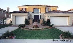 Home Landscape Design Premium Nexgen3 Free Download Fast Design Landscaping Fountain 25 Sportfish