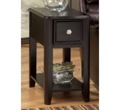 Chair Side End Table Chairside End Tables Furniture Home Elegance Usa