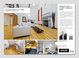 Estate Deal Sheet Template 12 Best Feature Sheet Sles Images On Estate