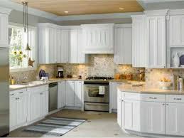 Lowes Kitchen Designs Lowes Kitchen Design Ideas Home Improvement 2017 Simple Lowes