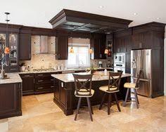 Top Kitchen Design 6 Elements To A Kitchen That Make It Timeless Dark Hardwood