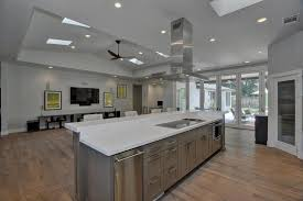 galley style kitchen ideas galley style kitchen ideas kitchen traditional with light blue
