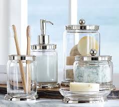 Clear Bathroom Accessories by Designer Bathroom Sets Best Bathroom 2017