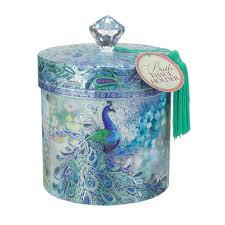 peacock bathroom home decoration ideas peacock bathroom decor in