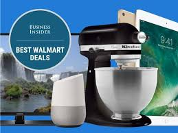 will amazon have a better sale on cyber monday than on black friday walmart has more online deals for cyber monday than ever before