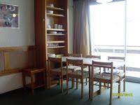 chambre d hote courchevel appartement à courchevel 73120 en location vacances annonces