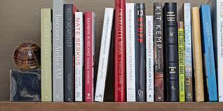 New Interior Designers by Best New Design Books Of 2013 New Interior Design Books