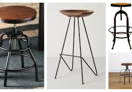 Bar Stools Menards Intrigue Images Excellent 32 Inch High Bar Stools Tags