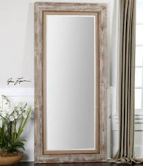 Vanity Fair Bra 75371 Cheap Full Length Mirror Vanity Decoration