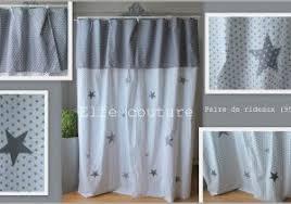 rideau pour chambre bébé tissu occultant pour rideaux 375304 frais rideau occultant chambre