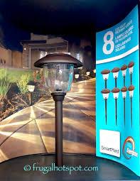smartyard led string lights lights frugal hotspot