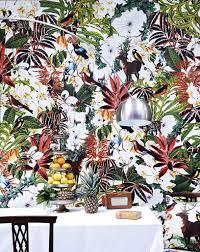 wall coverings u2013 kristjana s williams studio