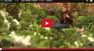 Home Design Shows On Youtube Garden Design Garden Design With Th Annual Austin Spring Home