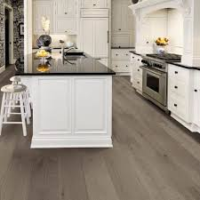 120 best hardwood floors images on hardwood floors