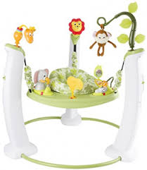 Best Activity Table For Babies by Best Ride Toys For Infants Of 3 To 6 And 6 To 12 Months Baby