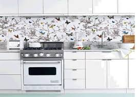 home depot kitchen backsplash kitchen wonderful washable wallpaper kitchen backsplash vinyl