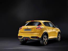 nissan versa juke engine geneva europe gets the 2015 nissan juke first the fast lane car