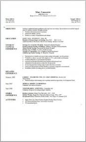 Awesome Resume Templates Free Open Office Resume Template Free Download Examples Of Resumes
