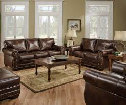 Brown Living Room Furniture Sets Queen Anne Living Room Furniture Set Home Decorating Ideas
